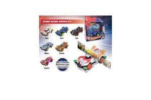 Giochi Preziosi Scan2Go racewagen
