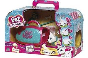 Giochi Preziosi Pet parade carry kit
