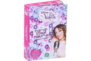 Giochi Preziosi Violetta make up