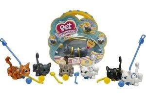 Giochi Preziosi Pet parade 1 kat