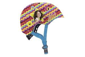Giochi Preziosi Disney Soy Luna - Helm