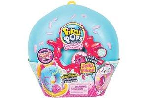 Giochi Preziosi Pikmi Pops Surprise! Doughmi'S Surprise Pack - Series 1