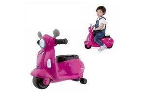 Chicco Chicco Vespa Primavera - Pink