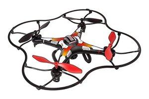 Smart Drone WiFi