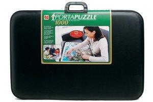 Jumbo Portapuzzle Deluxe - Puzzelmat 1000stuks