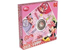Jumbo MEJN Minnie mouse Pop it