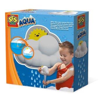 SES Aqua - Na regen komt zonneschijn