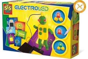 SES Elektro led