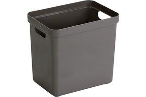 Suware Sigma Home Box 25L - taupe