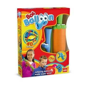 Goliath Bob Balloon Dubbelset