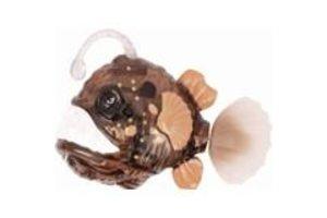 Goliath Robo Fish bruin