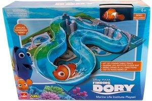 Goliath Finding Dory onderwater speelset