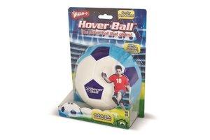 Goliath Hoverball