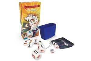Goliath Rummikub - The Original Turbo