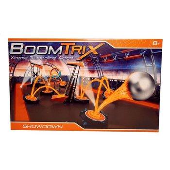 Goliath Boom Trix Showdown Set