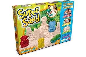 Goliath Super Sand Animals