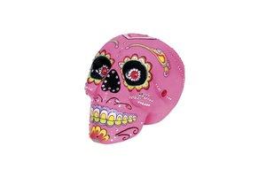 Sugar skull deluxe