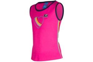 K3 - Sporttopje (pink) maat 104
