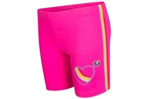 K3 - Sportshort (pink) maat 128