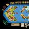 999 Games Catan - Piraten & Ontdekkers (uitbreiding 5/6 spelers)