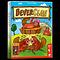 999 Games Beverclan (kaartspel)