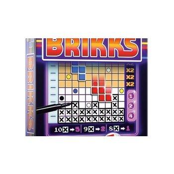 999 Games Brikks