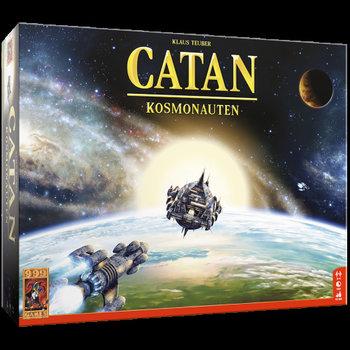 999 Games Catan - Kosmonauten