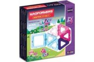 Clics Magformers Inspire Set 14stuks