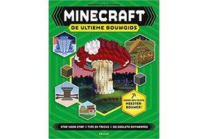 Deltas Minecraft - De ultieme bouwgids
