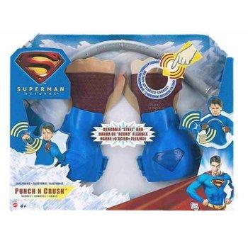 Mattel BUIGSTANG SUPERMAN J2104