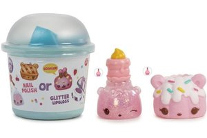 MGA Entertainment Num Noms Mystery Pack Series 4.2