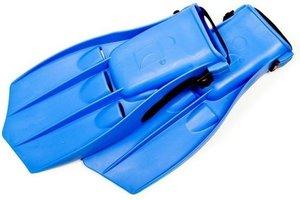 Intex Zwemvliezen Large