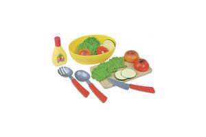 Redbox Salad speelset