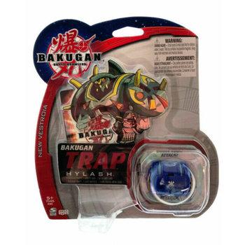 Asmodee Bakugan Trap