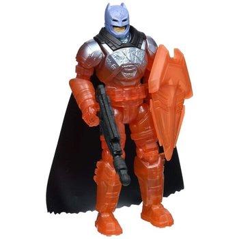 Mattel Batman v Superman Thermo Shield Batman