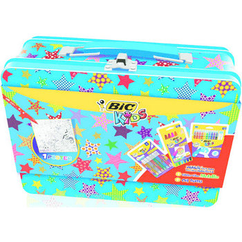 Bic BIC Kids Xmas lunchbox