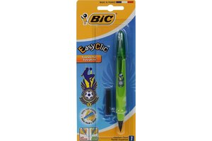 Bic BIC Vulpen EasyClic Fountain Pen MONSTER - 1stuk