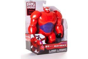 Bandai Baymax