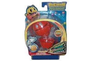 Bandai Draaitol Pacman