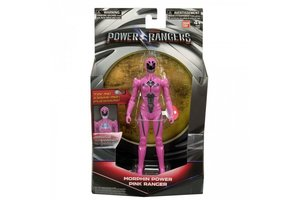 Bandai Power Rangers movie actiefiguur 18cm