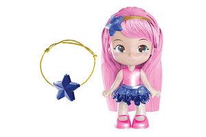 Bandai Precious Girl - Pop 10cm