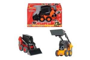 Dickie Toys mini loader
