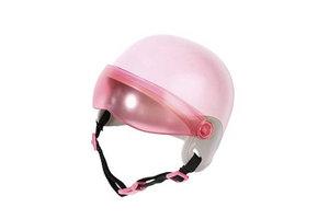 Zapf BABY Born - City Scooter Helmet 43cm