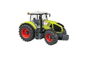 Traktor Claas Axion 950