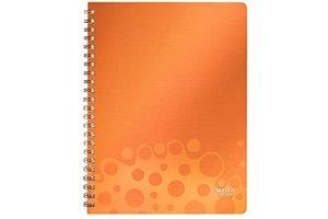 Esselte notebook