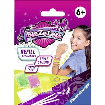Ravensburger BlaZeLets - Refill