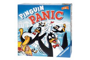 Ravensburger Pinguin Panic