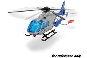 Polite helikopter 24cm