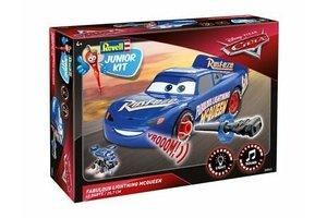 Revell Revell The Fabulous Lightning McQueen
