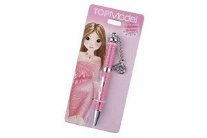 Depesche TOPModel mini-pen met hangertje